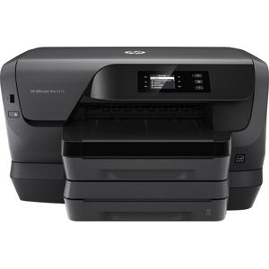 HP OfficeJet Pro 8218 stampante a getto d'inchiostro Colore 2400 x 1200 DPI A4 Wi-Fi