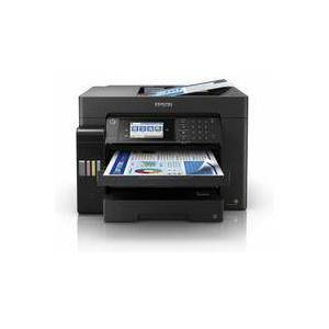 Epson EcoTank ET-16600 Ad inchiostro 4800 x 2400 DPI 32 ppm A3+ Wi-Fi