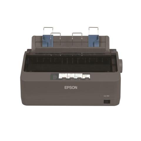 ND Stampante Epson LQ-350