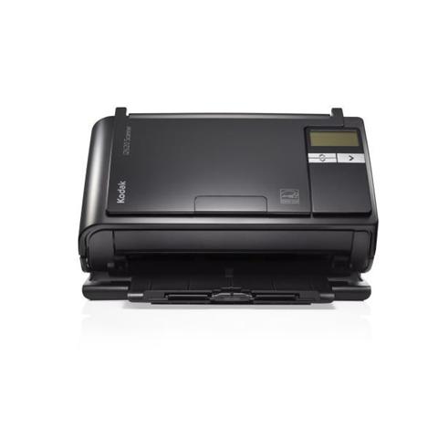 Kodak Scanner Kodak I2620 CCD Nr 48 Bit Formato Max A4 Fronte/Retro 600Dpi Color