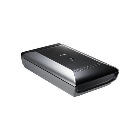 Canon Scanner Piano Fisso Canon CanoScan 9000F Mark II Professionale
