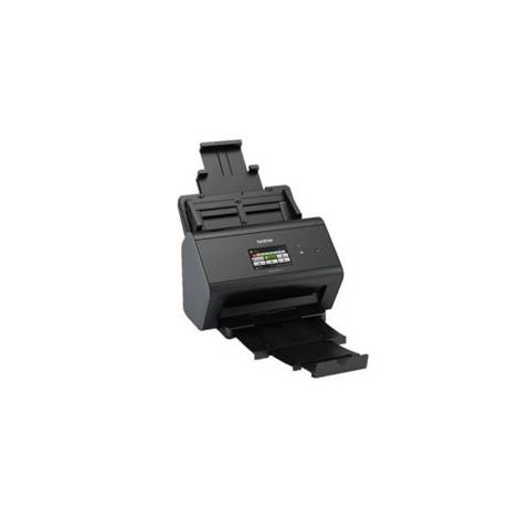 Brother Scanner Brother ADS-2800W