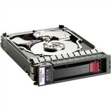 HP Enterprise 454274-001 disco rigido interno 3.5