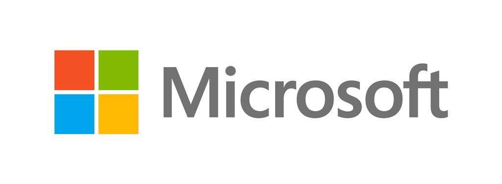 Microsoft Office 365 Business Premium 1 licenza/e 1 anno/i ITA