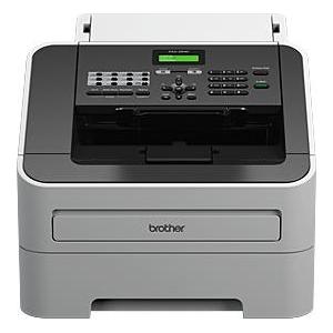 Brother FAX-2940 multifunzione Laser 600 x 2400 DPI 20 ppm A4