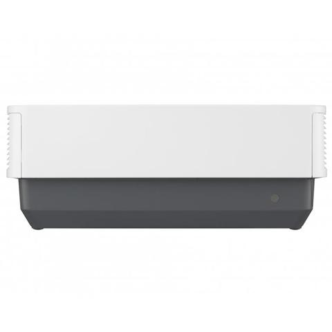 Sony VPL-FH500L videoproiettore 7000 ANSI lumen 3LCD WUXGA (1920x1200) Proiettore desktop Bianco