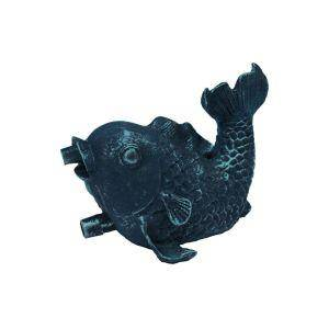 ubbink pesce sputa acqua da stagno 12,5 cm 1386009
