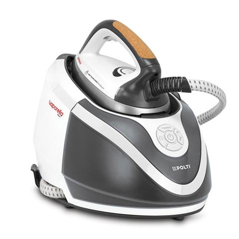 Polti Vaporella Next VN18.15 2200 W 1,3 L Alluminio Nero, Bianco