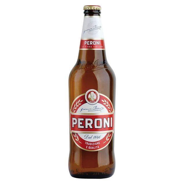 PERONI Birra Peroni (bottiglia 66 cl)
