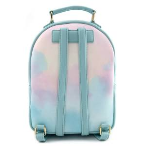 Loungefly Disney Baby Hercules And Pegasus Mini Backpack