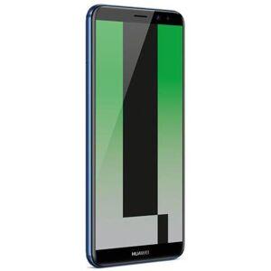 Huawei Mate 10 Lite Blu Display 5.9'' Full HD Octa Core Ram 4GB Storage 64GB +Slot MicroSD Wi-Fi +4G Fotocamera 16Mpx Android - Tim Italia
