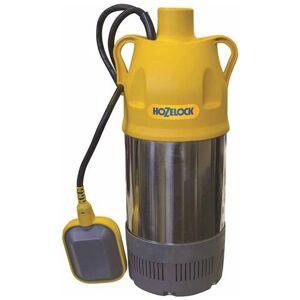 Hozelock Pompa Per Pozzi 6000 L / h 7614 1240
