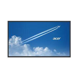 Acer Dis Public 50 ACER DV503bmidv