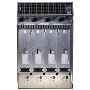 JUNIPER MX960, CAN / CSA-22.2 No. 60950-00 / UL 1950, EN 60825-1, EN 60950, Nero, 0 - 40 °C, 0 - 4000 m, IEEE 802.1ag, IEEE 802.3, IEEE 802.3ab, IEEE 802.3ah, IEEE 802.3u, 10/100/1000BASE-T (X)
