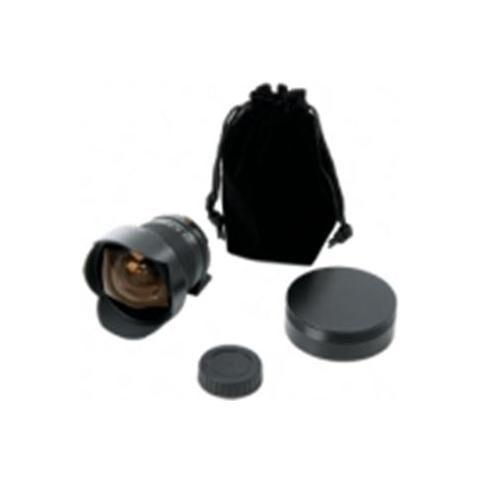 Walimex 16482 obiettivo per fotocamera