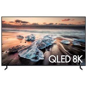 Samsung TV QLED HDR 8k 65'' QE65Q900R Smart TV