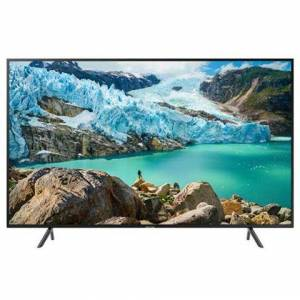Samsung TV LED Ultra HD 4K 43'' UE43RU7172 Smart TV Tizen