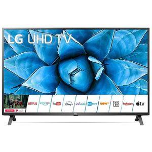 LG TV LED Ultra HD 4K 43'' 43UN73006LC Smart TV WebOS