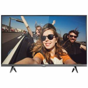 TCL TV LED 28'' HD 28DD4000