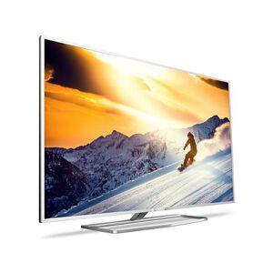 Philips TV LED Full HD 49'' 49HFL5011T / 12 - Hospitality