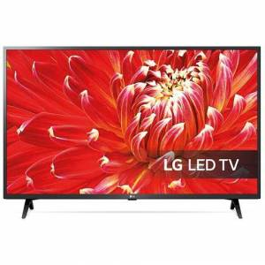 LG TV LED Full HD 43LM6300PL 43'' Smart TV