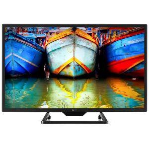 Telesystem TV LED HD Ready 19'' PALCO19LED10