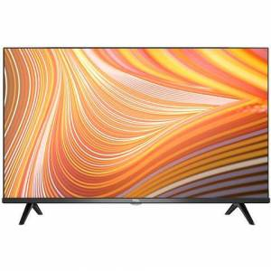 TCL TV LED Full HD 40'' 40S615 Android TV