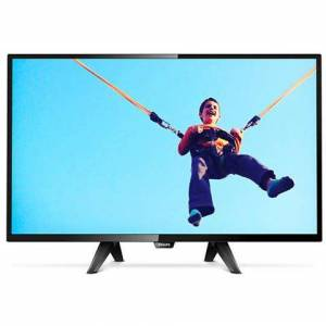 Philips TV LED HD Ready 32'' 32PHT5302 Smart TV