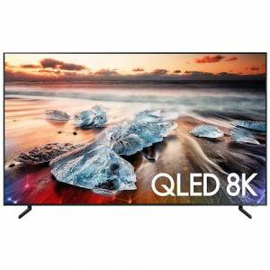 Samsung TV QLED Ultra HD 8K 98'' QE98Q950RBTXZT Smart TV
