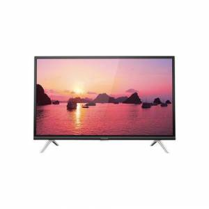 Thomson TV LED HD Ready 32'' 32HE5606 Android TV