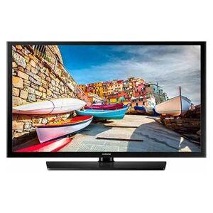 Samsung TV LED Full HD 40'' HG40EE590SK LAN Wi-Fi - Hospitality