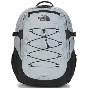 The North Face Zaino Borealis Classic Migrh / tfn Nf00cf9cctc1