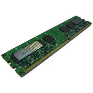 Hypertec 4GB PC3-10600, DDR3, PC / server, 240-pin DIMM, 1 x 4 GB, PC2-3200, DIMM