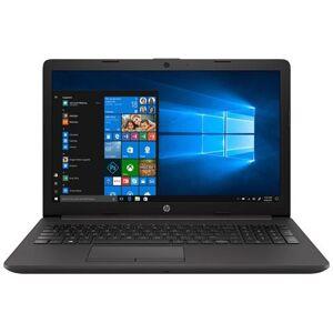 HP Notebook 255 G7 Monitor 15,6'' HD AMD A4-9125 Ram 4 GB SSD 256 GB 2xUSB 3.0 Free Dos