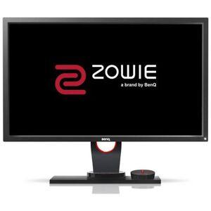 BenQ Monitor 24'' LED TN Zowie XL2430 1920 x 1080 Full HD Tempo di Risposta 1 ms