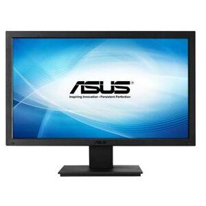 Asus Monitor 21.5'' Led SD222-YA 1920x1080 Full HD Tempo di Risposta 5 ms