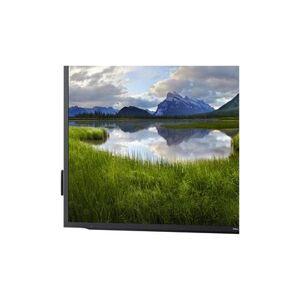 Dell Lavagna Interattiva 85.6'' LCD C8618QT 3840 x 2160 4K UHD