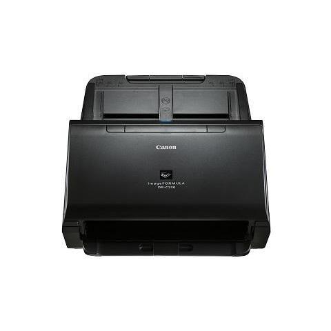 Canon Scanner A4 DR-C230 a Colori 600 x 600 dpi USB