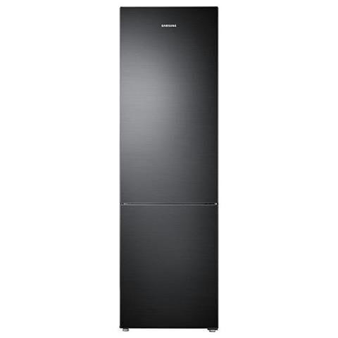Samsung Frigorifero Combinato RB37J5005B1 / EF Serie 5000 No Frost Classe A++ Capacità Lorda / Netta 387/367 Litri Colore Matte Black