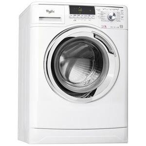 Whirlpool Lavatrice SPA9020 6° Senso Infinite Care Classe A+++ Capacità 9 Kg Velocità 1200 giri