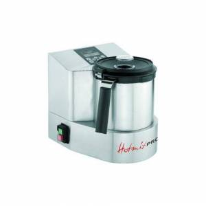 HORECA LINE Cutter Termico Professionale RS2694 Capacità 2 L Potenza 1500 W