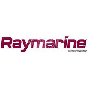 Raymarine Trasduttore wireless Wind