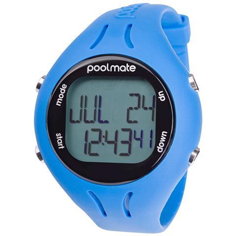 Swimovate Orologi Swimovate Poolmate2 Elettronica One Size