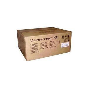 Kyocera Kit di Manutenzione per Ecosys P3050DN / P3055DN / P3060DN