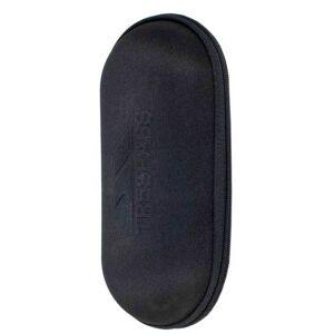 Trespass Egoistic One Size Black