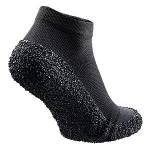 Skinners Calze Barefoot Shoes EU 43-45 White