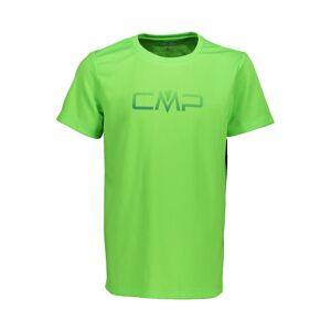 Cmp T-shirt 12 Years Mela 2