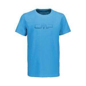 Cmp T-shirt 12 Years Sky 2