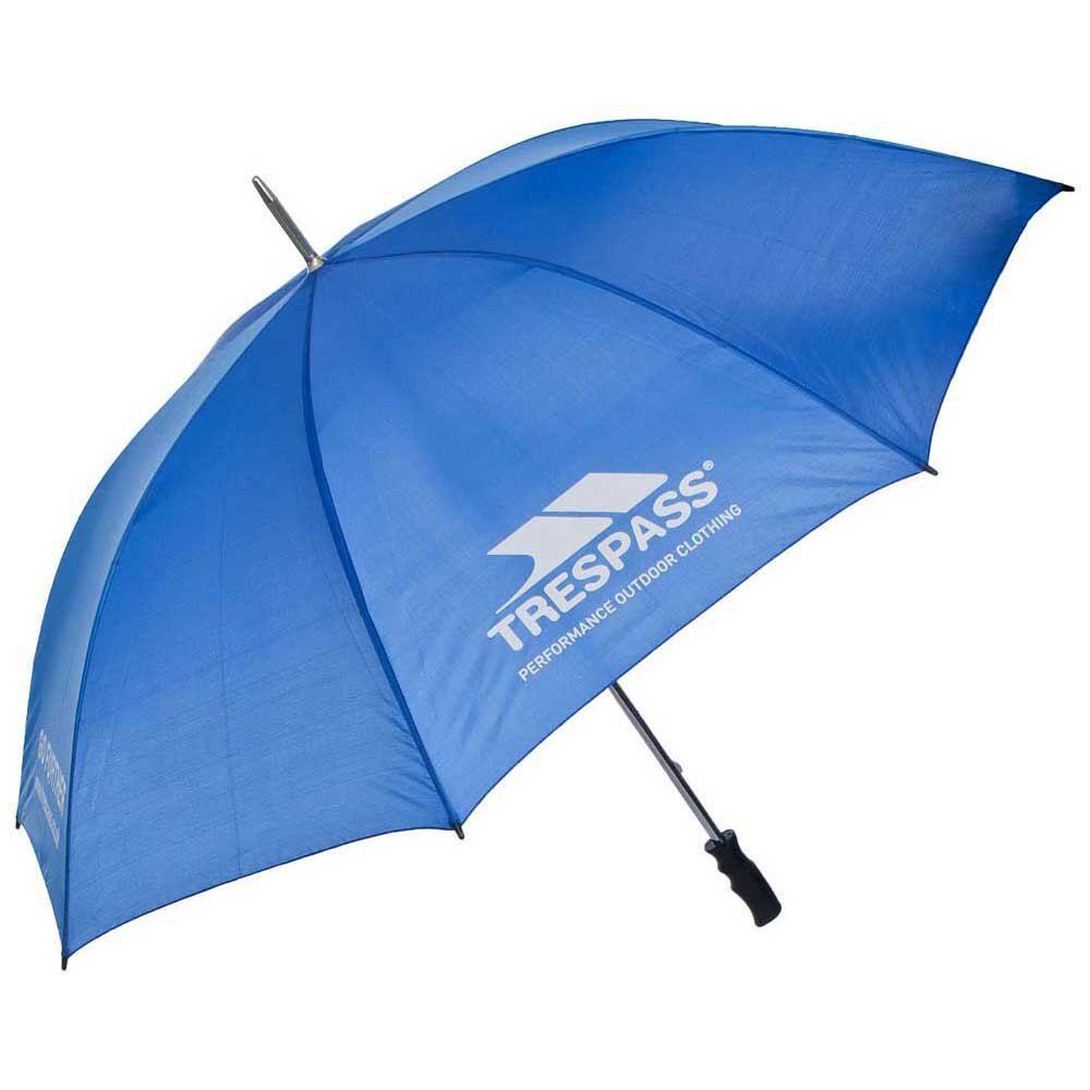 trespass Umbrella Golf Umbrella