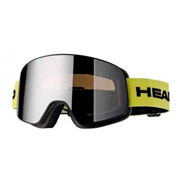 Head Horizon Race+spare Lens